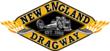 New England Dragway