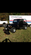 2000 Jeep Wrangler  for sale $9,500