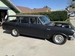 1964 nova wagon  for sale $29,000