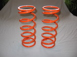 Vogtland 5x13 Inch High Travel Rear Modified Springs  for sale $55