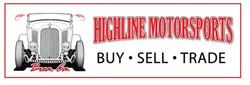 Highline Motorsports