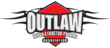 The Outlaw Truck and Tractor Pulling Association