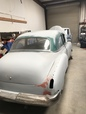 1950 Oldsmobile 88  for sale $9,500