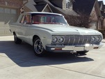 1964 Plymouth Belvedere  for sale $35,000