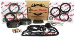 TH350 Performance A/T Rebuild Kit McLeod by Raybestos  for Sale $249