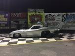 Stroupe 63 corvette  for sale $60,000