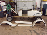 1927 Ford Model T  for sale $3,500