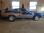 1970 z28  for sale $15,000