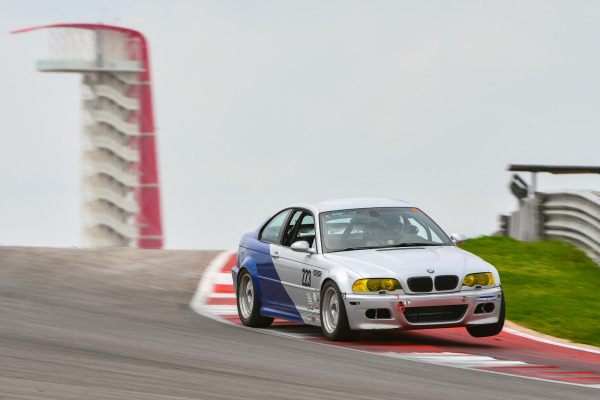 2003 BMW M3 E46 trackday car 6 spd  for Sale $24,900