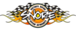 S.N.O.R.E. Southern Nevada Off Road Enthusiasts