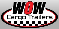 Wow Cargo Trailers