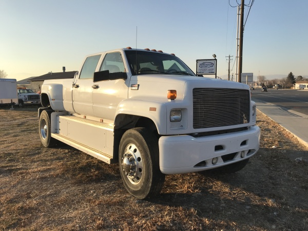 Clean  for Sale $32,000