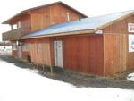North Star Speedway, Palmer, Alaska