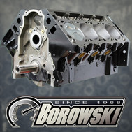 Dart SHP LS Next 427 Turbo or NA Short Block   for sale $8,465