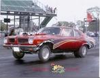 73 Pontiac Ventura  for sale $20,500