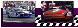 Weinle Motorsports