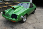 '76 Chevy Monza  for sale $27,000