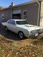 1967 Dodge Dart  for sale $25,000