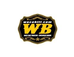 wacobill.com