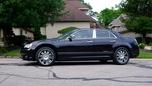 2011 Chrysler 300  for sale $15,900