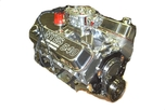 540 BIG BLOCK CHEVY 700 HORSEPOWER  for sale $9,995