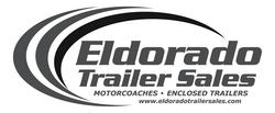 Eldorado Trailer Sales