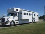 2022 Showhauler MotorHomes and ToterHomes  for sale $299,000