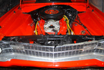 69 Pro Street Dodge Dart Roller or with Motor
