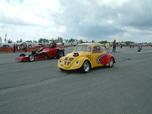 promod vw beetle  for sale $40,000