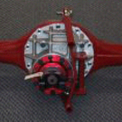 """9"""" Ford Bolt 82-02 Camaro Housing and Axle Package"""