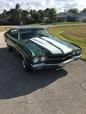 1970 Chevrolet Chevelle  for sale $62,500