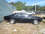 1972 Pontiac Ventura MUST SEE 30K INVESTED  for sale $12,000
