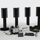 4 Point EQ Smart-Level System
