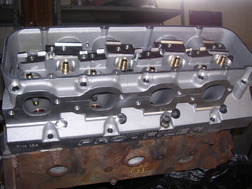 Weinle Motorsports BBC 1350-1400HP+ ENGINE KITS for Sale $16,000