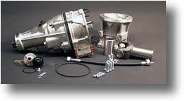 NEW GEAR VENDORS OVERDRIVE UNITS  for Sale $2,795
