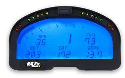 New -- Racepak IQ3S street dash -- NEW  for sale $1,175