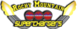 Rocky Mountain Superchargers