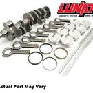 Lunati 565 Balanced Rotating Assembly