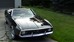 1971 Ford Mustang  for sale $24,995