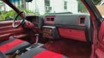 1980 chevy Malibu hotrod