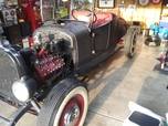 1927 Ford roadster  for sale $13,000