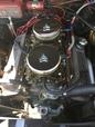 1978 Pontiac Sunbird  for sale $7,800