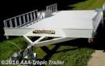 New ATV - Aluma A212  for sale $0