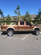 2012 Ford F-250 Super Duty  for sale $49,500