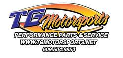 TG Motorsports