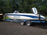 Clear  for sale $12,000