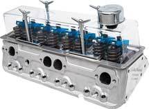 Clear Valve Covers  for Sale $299