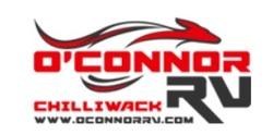 O'Connor RV Sales and Service