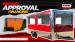 Renown Cargo Trailers