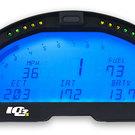 New -- Racepak IQ3S street dash -- NEW